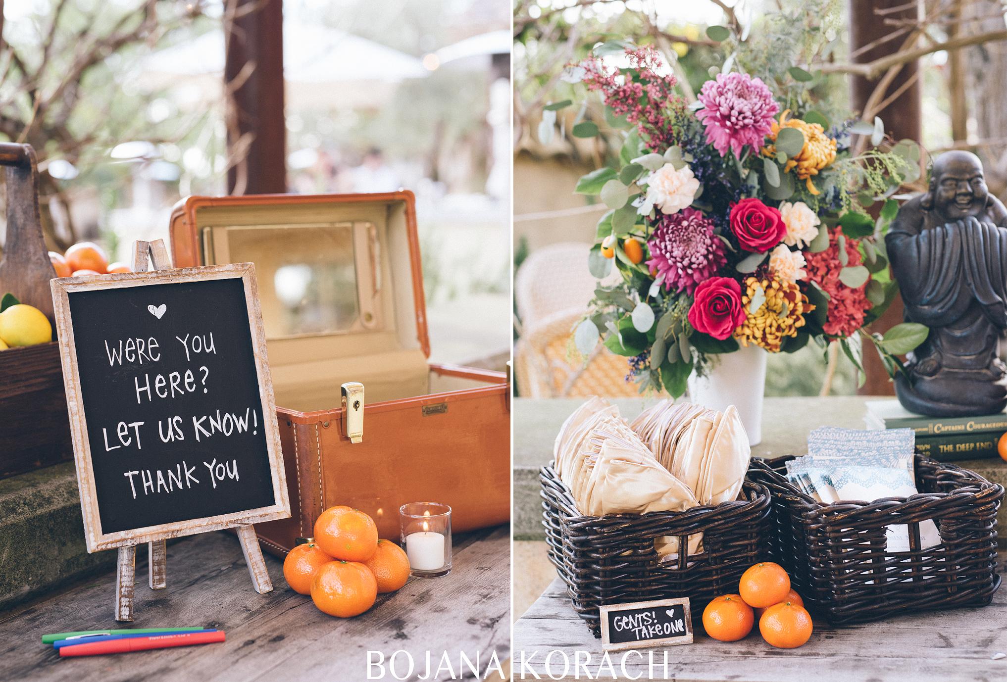 sonoma wedding at ramekins culinary038