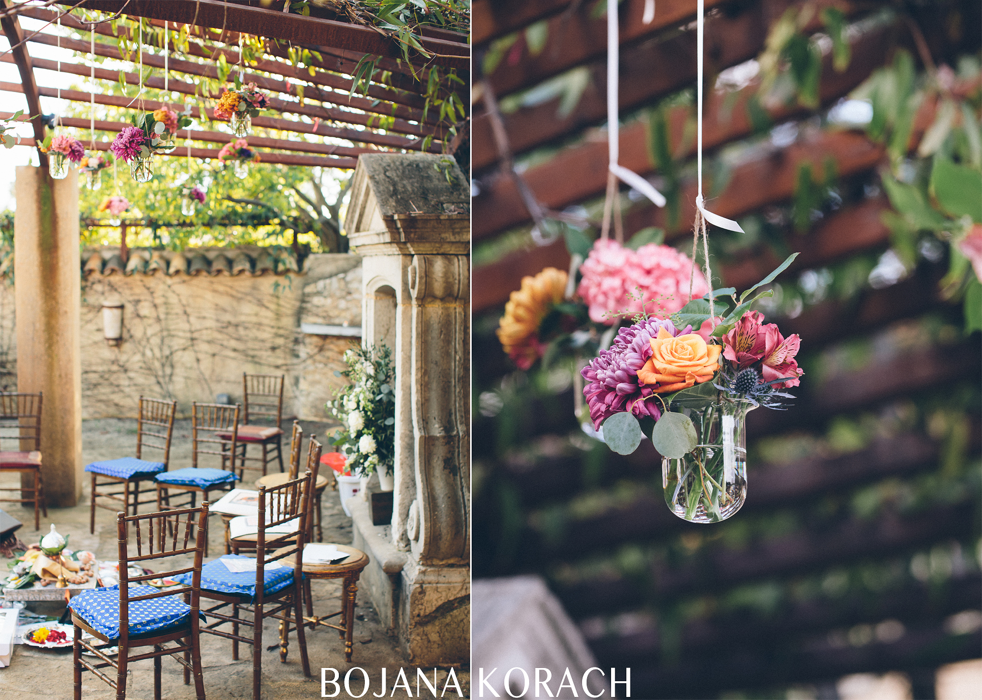 sonoma wedding at ramekins culinary040