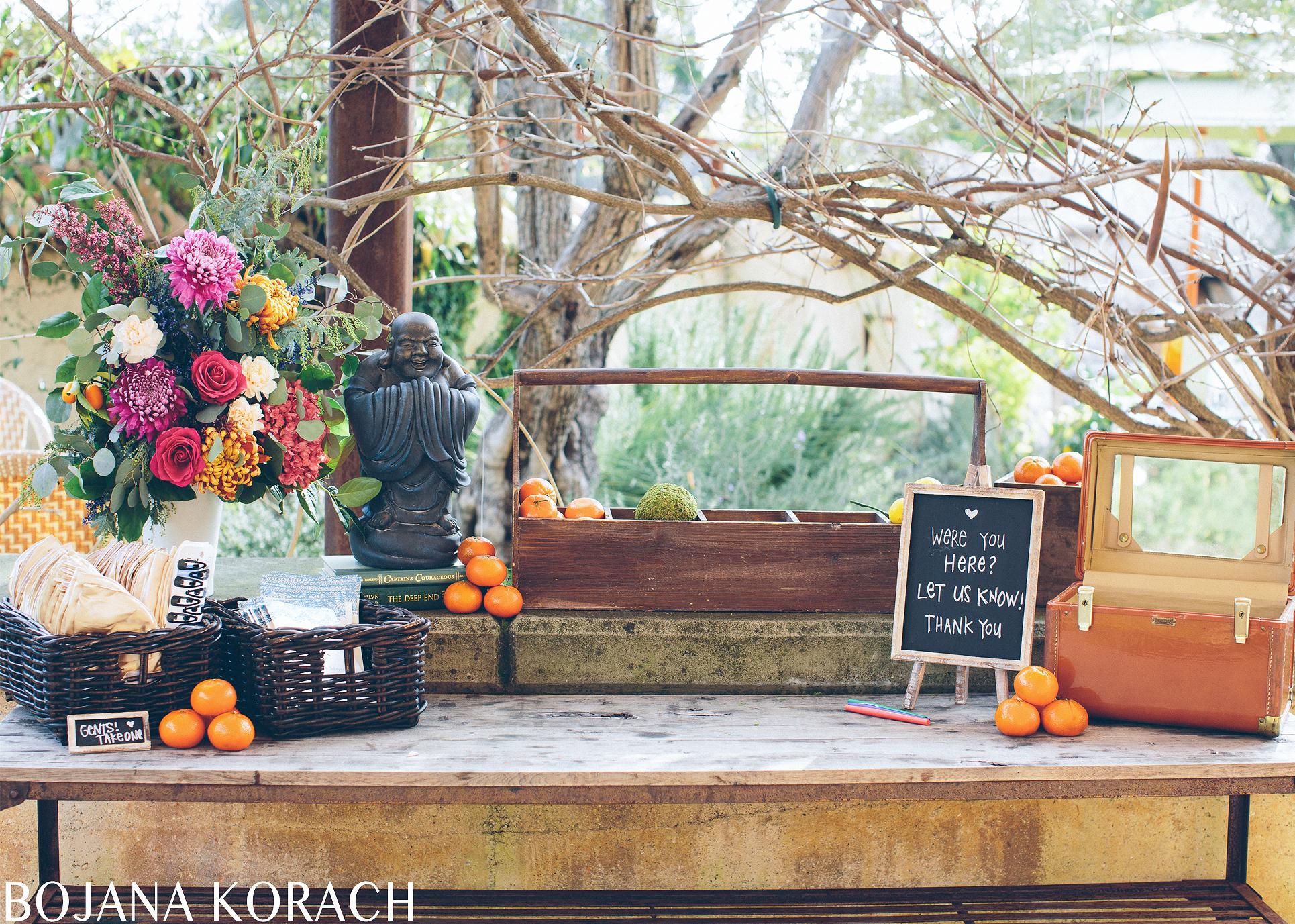 sonoma wedding at ramekins culinary041