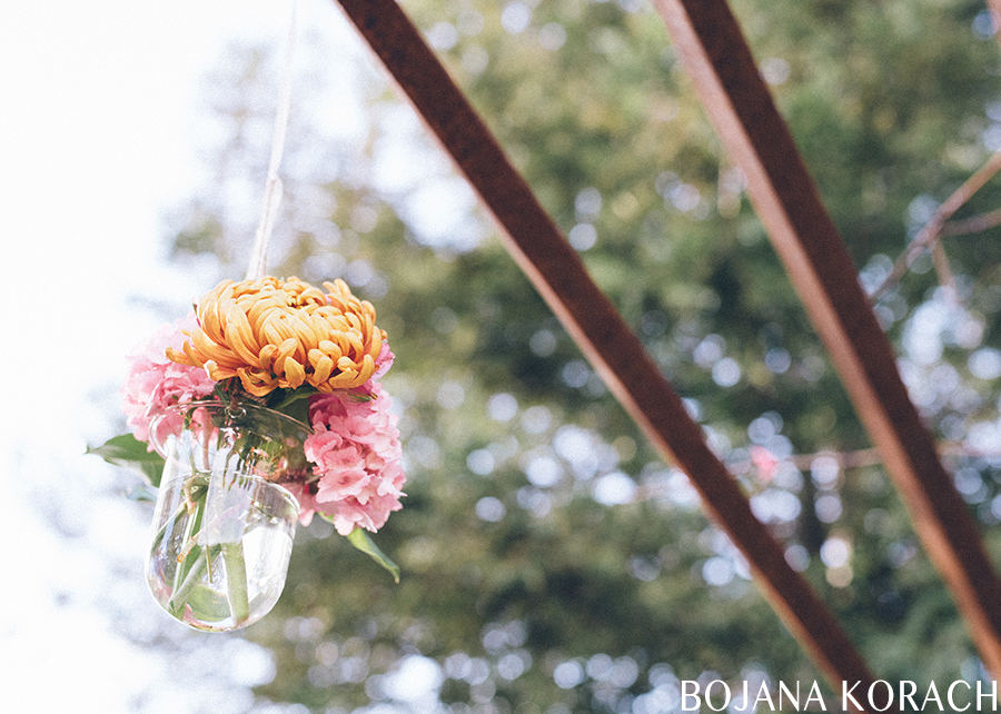 sonoma wedding at ramekins culinary043