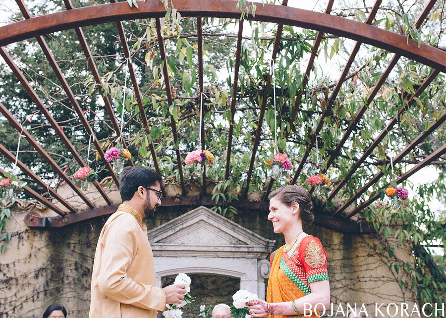 sonoma wedding at ramekins culinary045