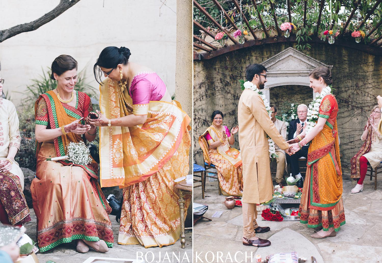 sonoma wedding at ramekins culinary046