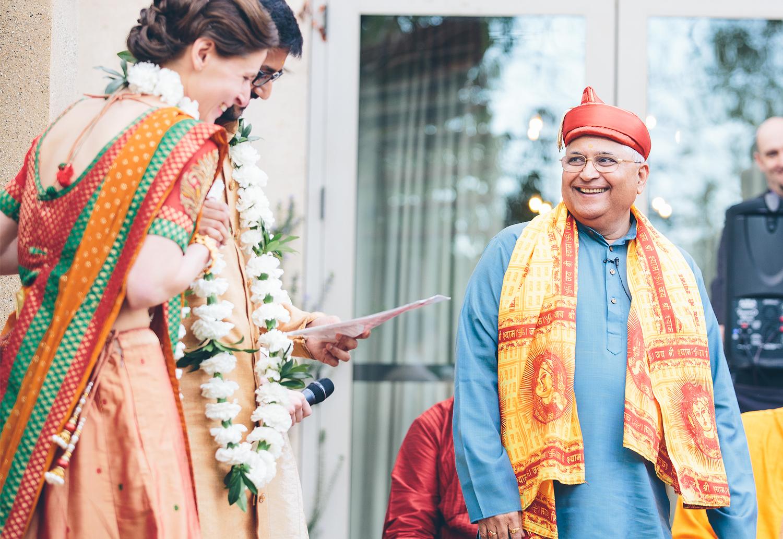 sonoma wedding at ramekins culinary051