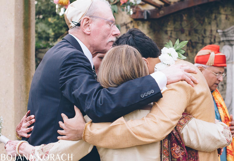 sonoma wedding at ramekins culinary053