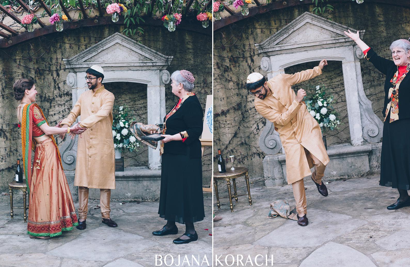 sonoma wedding at ramekins culinary057