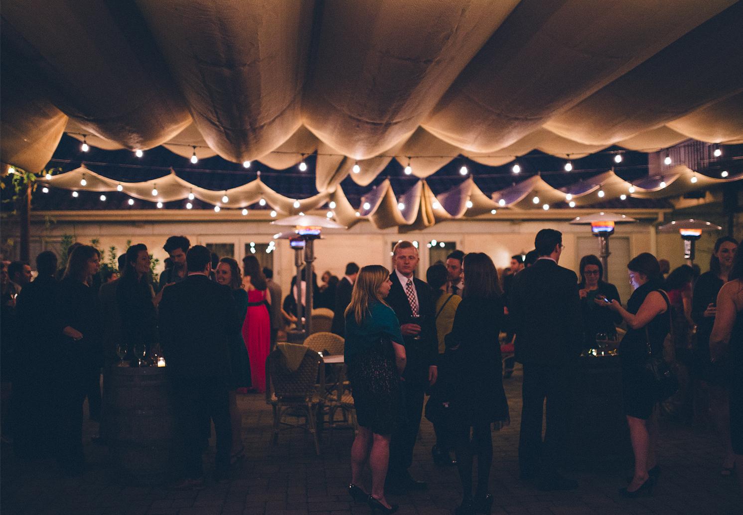 sonoma wedding at ramekins culinary063