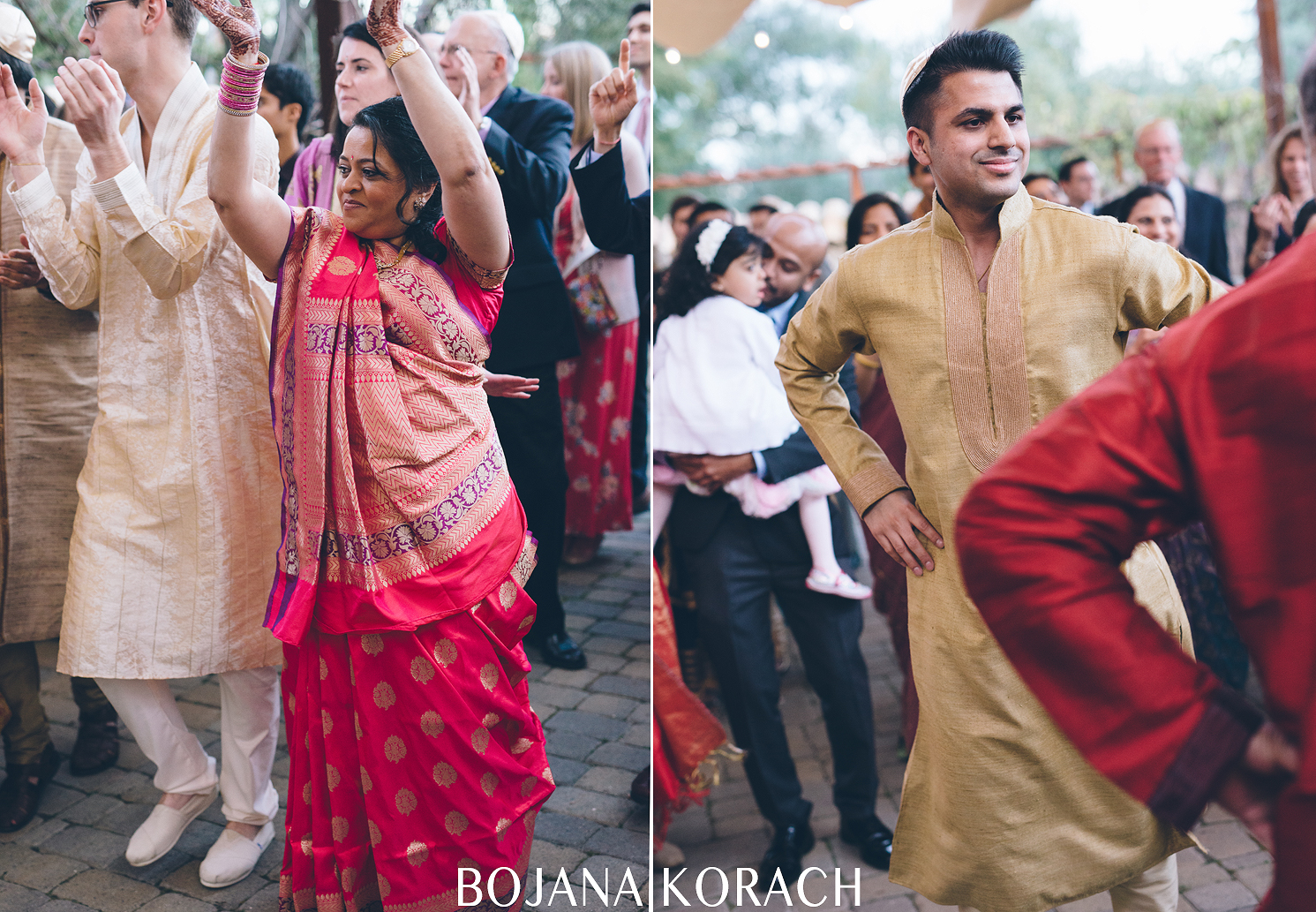 sonoma wedding at ramekins culinary062