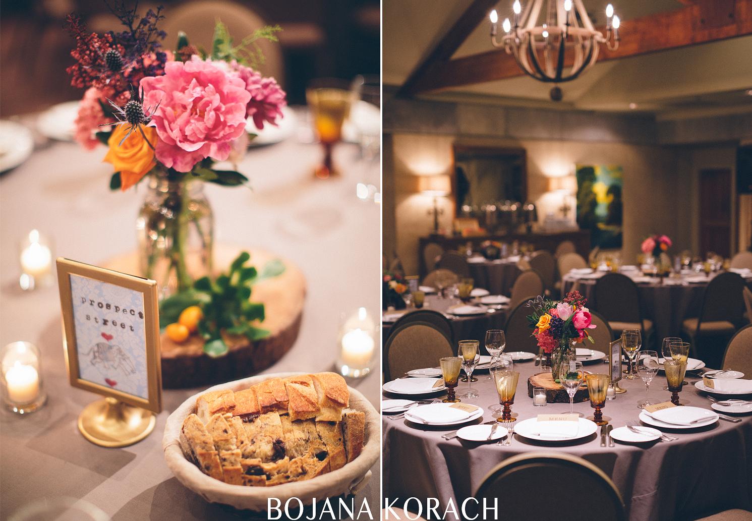 sonoma wedding at ramekins culinary064