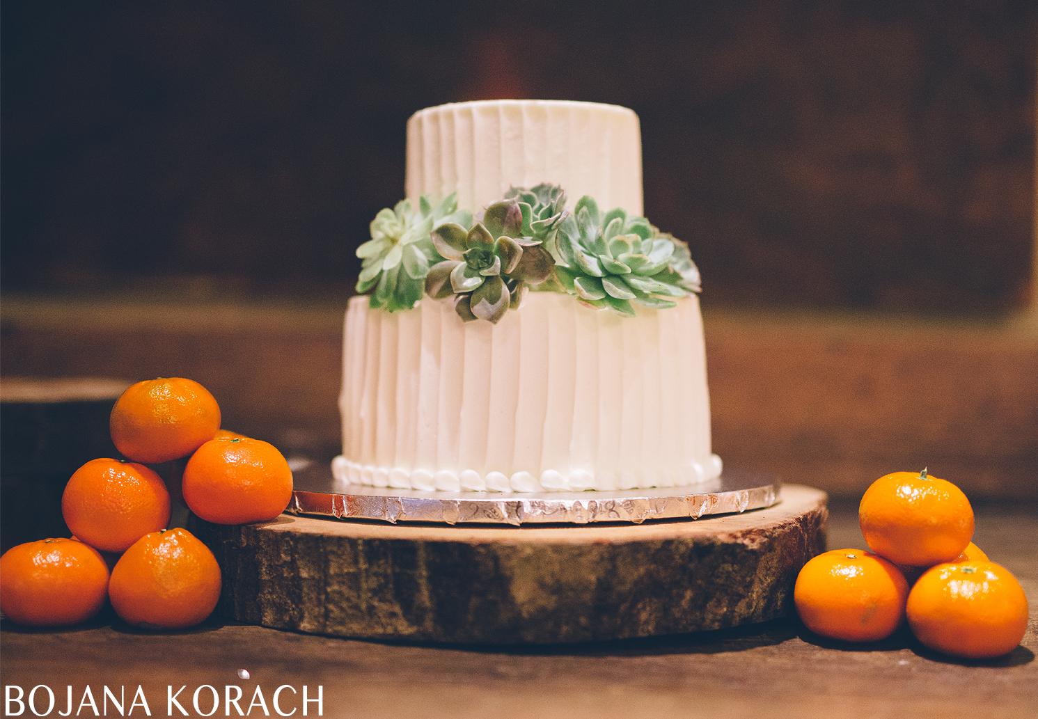 sonoma wedding at ramekins culinary066