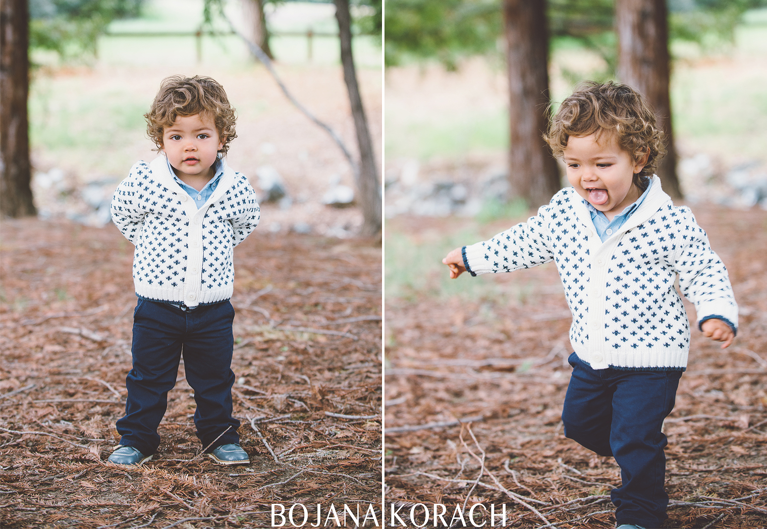 walnut-creek-toddler-photography