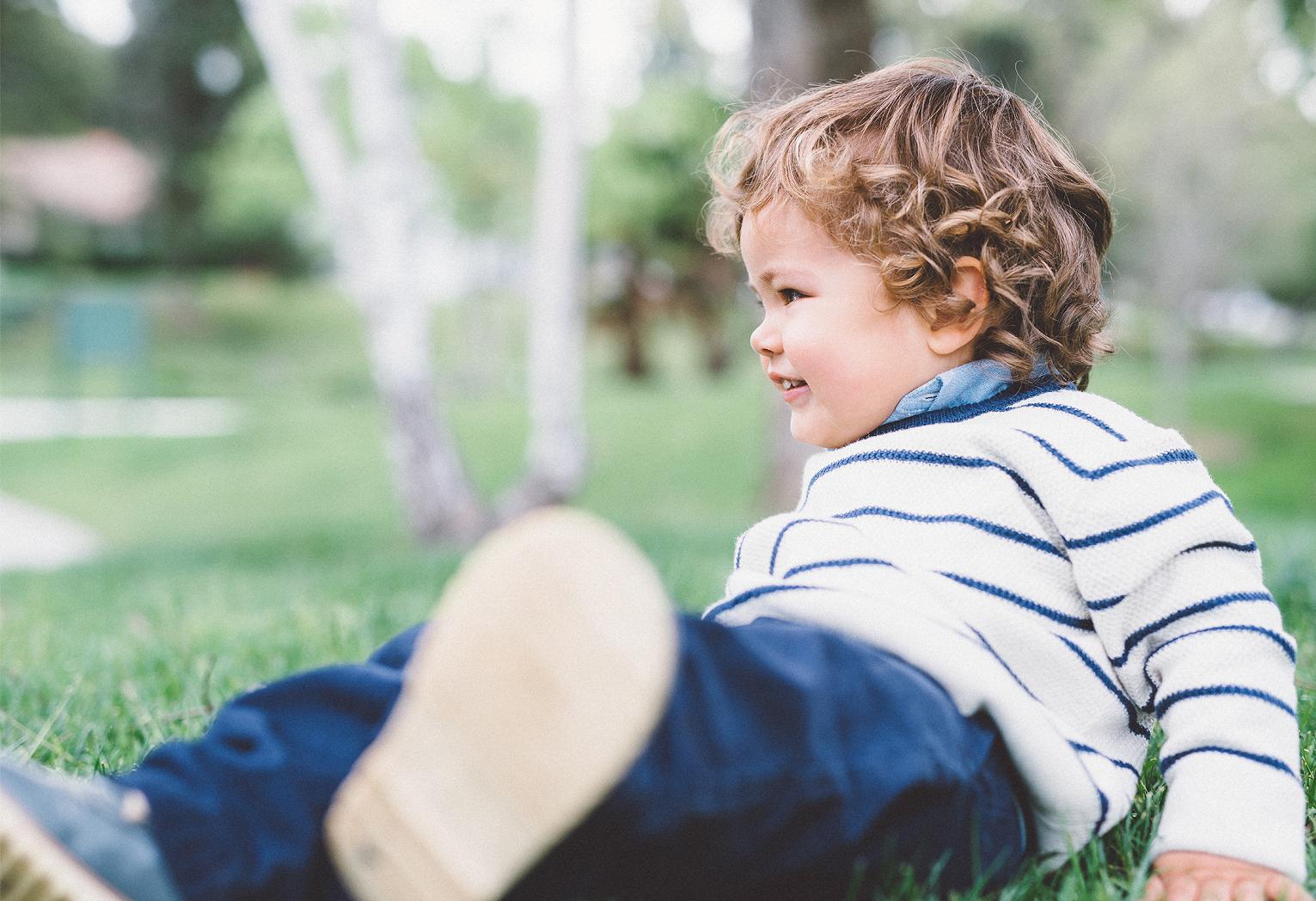 walnut-creek-toddler