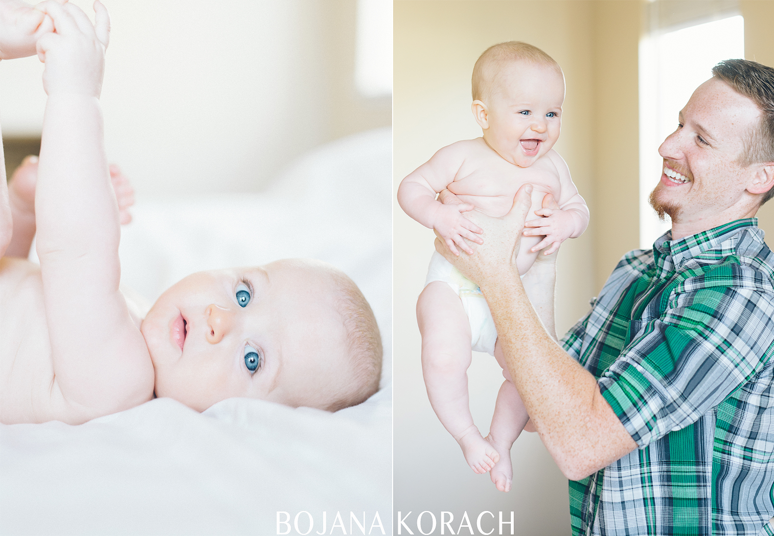 east-bay-baby-photography-8
