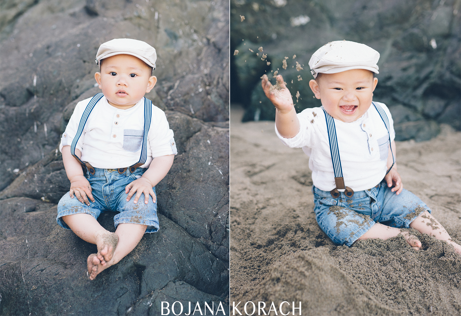 san-francisco-baby-beach-photography