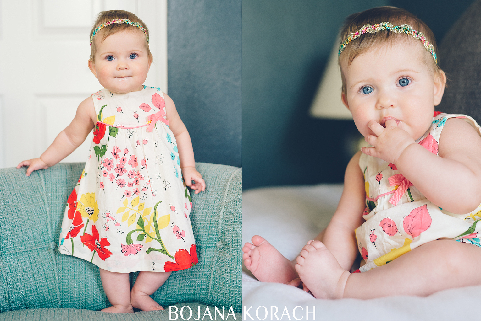 san-francisco-baby-girl-photography-2