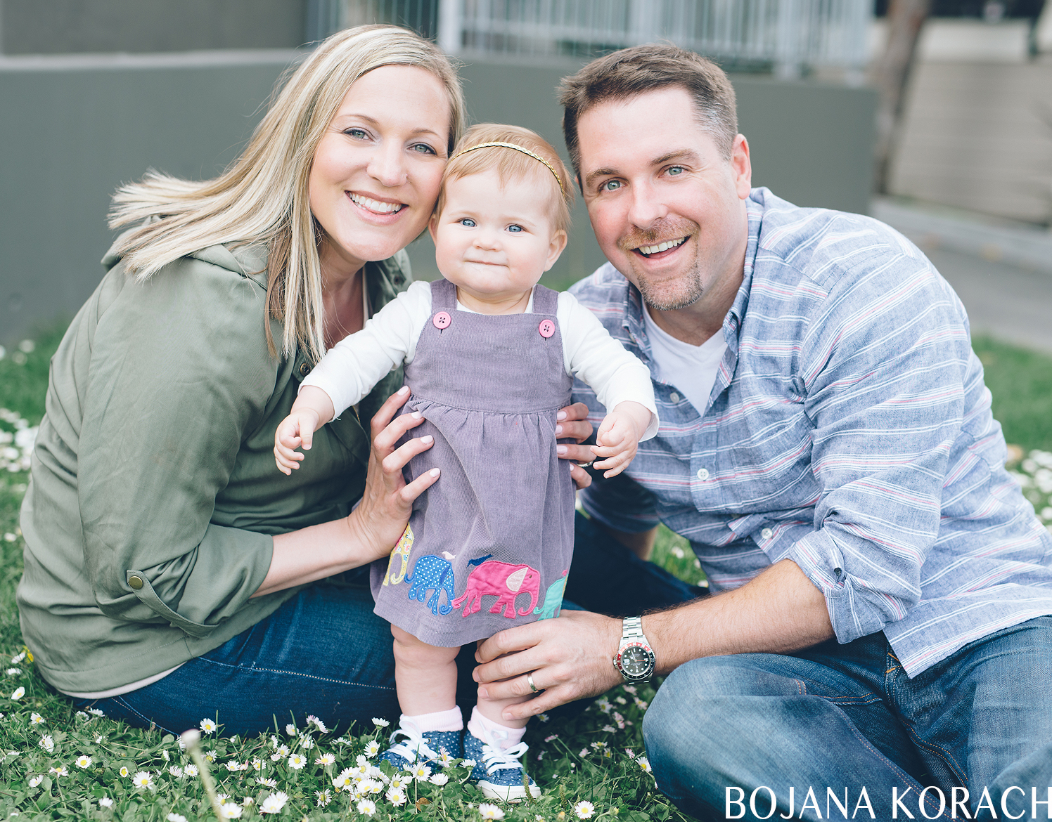 san-francisco-family-photographer-5