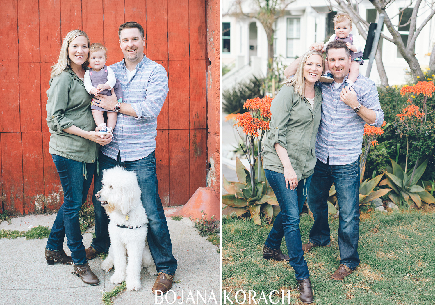 san-francisco-family-photography-9