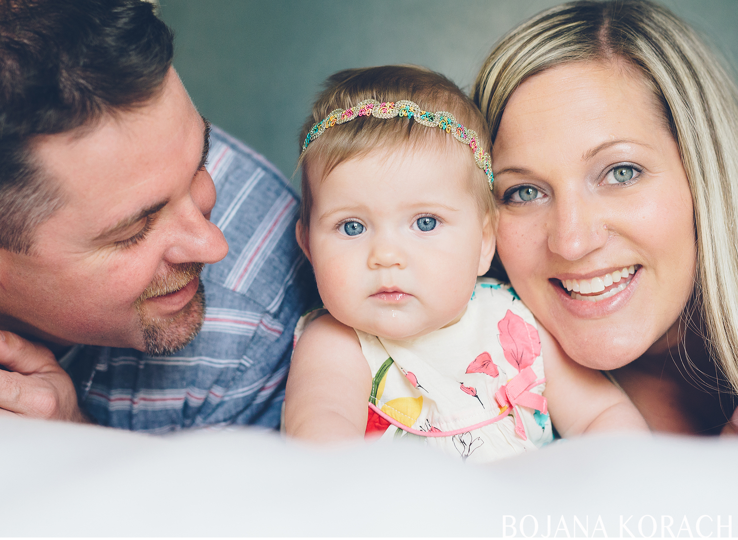san-francisco-family-photography-9a