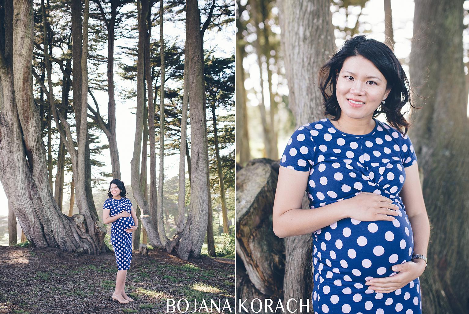 san-francisco-maternity-photography-4