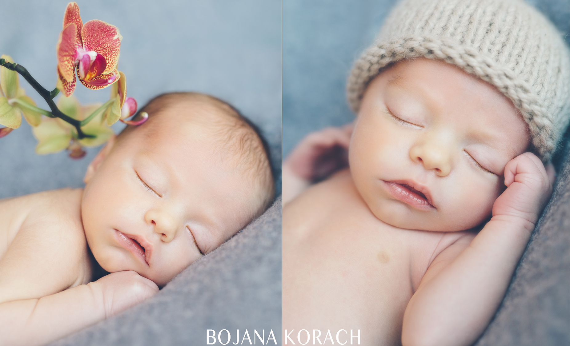 san-francisco-newborn-photography-10
