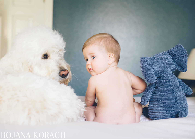san-francsico-baby-photography-5