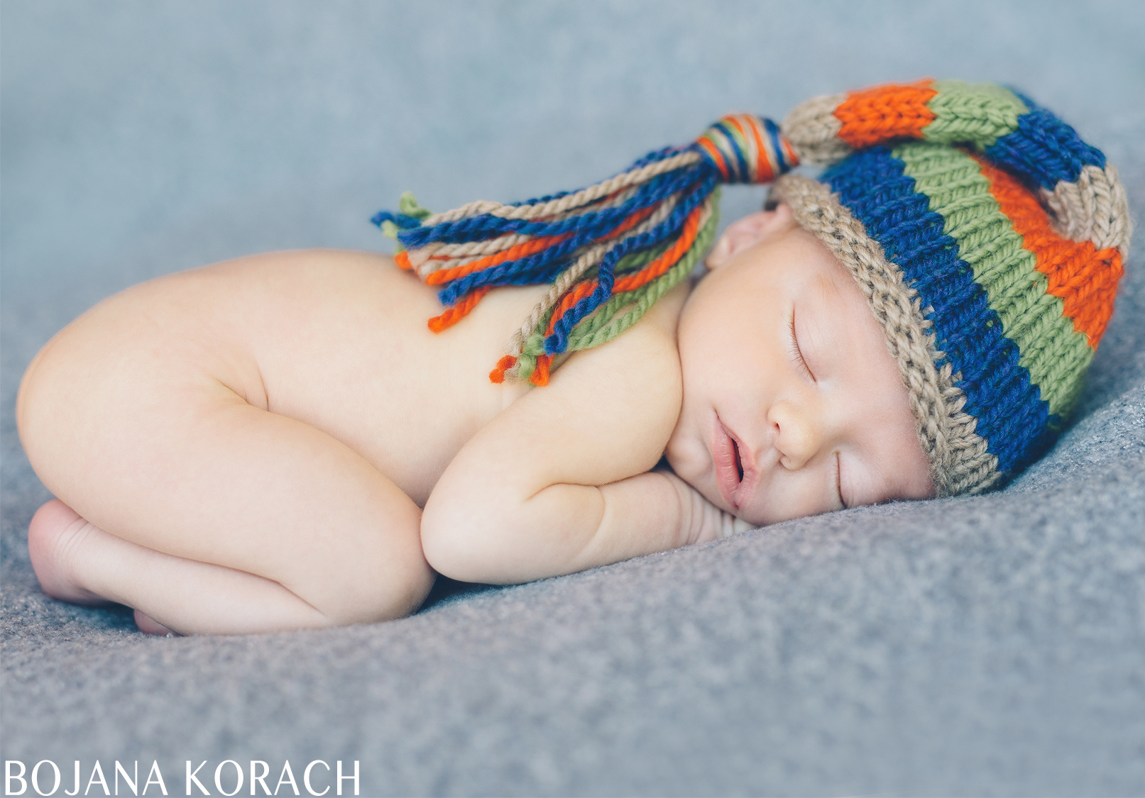 san-francsico-newborn-photography-13