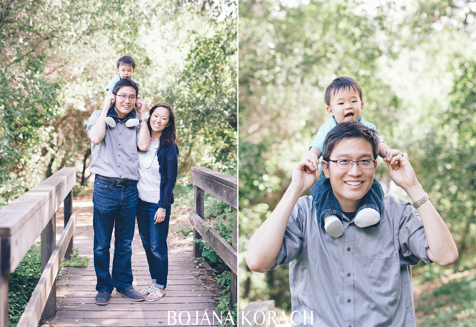 walnut-creek-family-photography-7