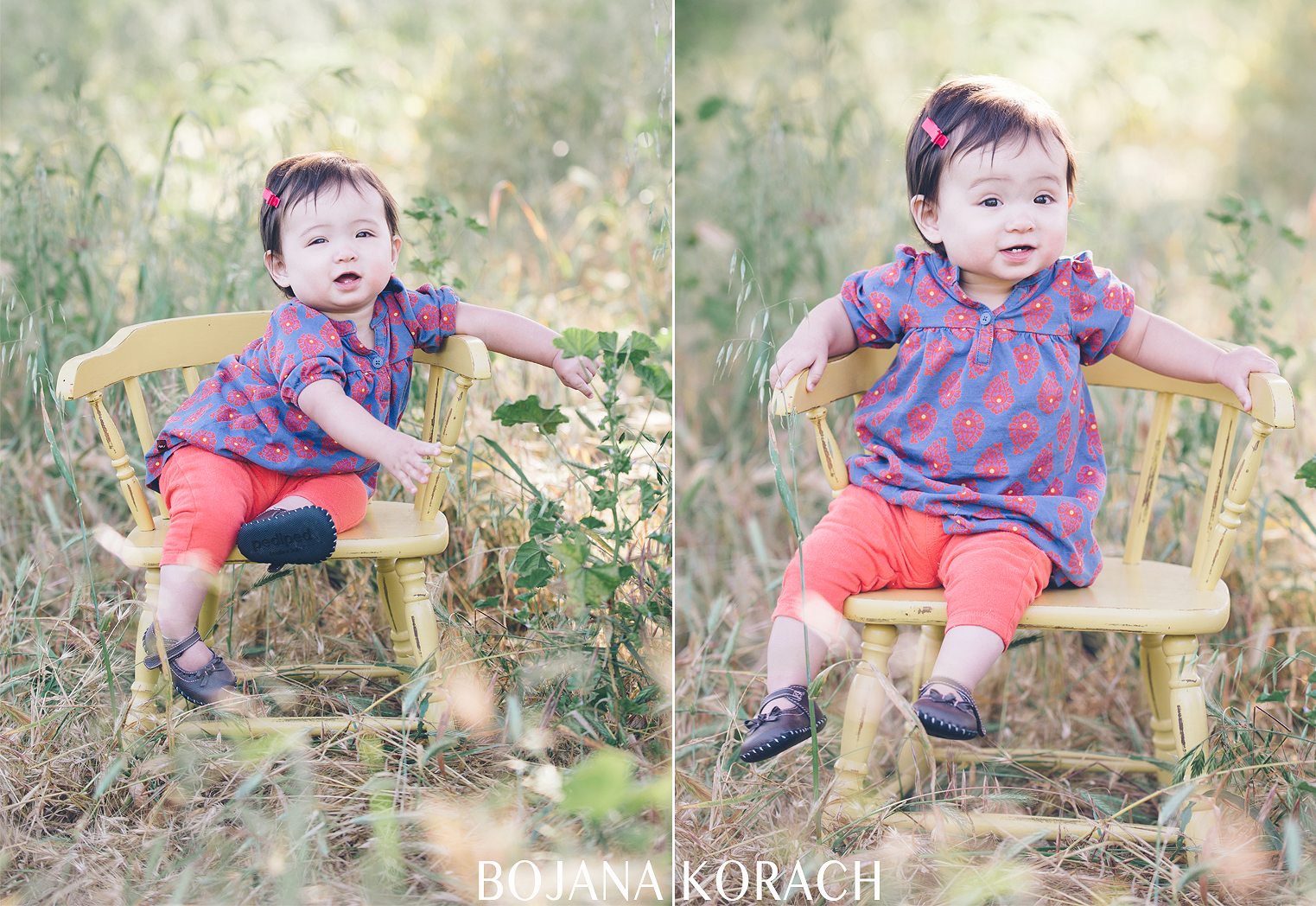 danville-baby-photographer-5