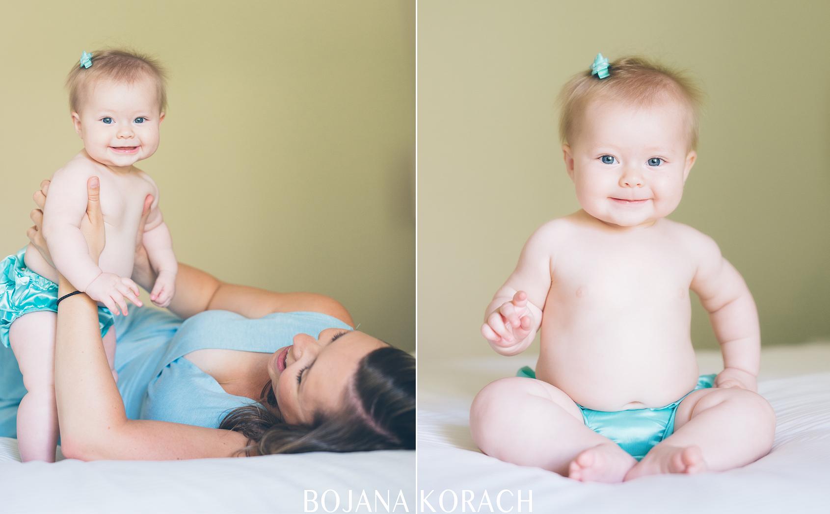 walnut-creek-family-baby-photography