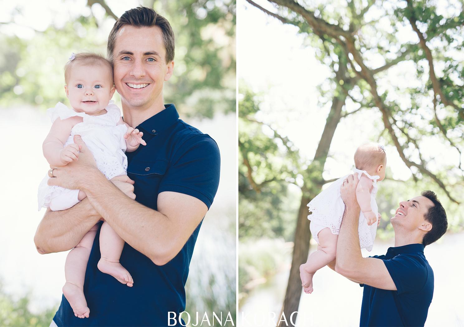 walnut-creek-family-father-baby
