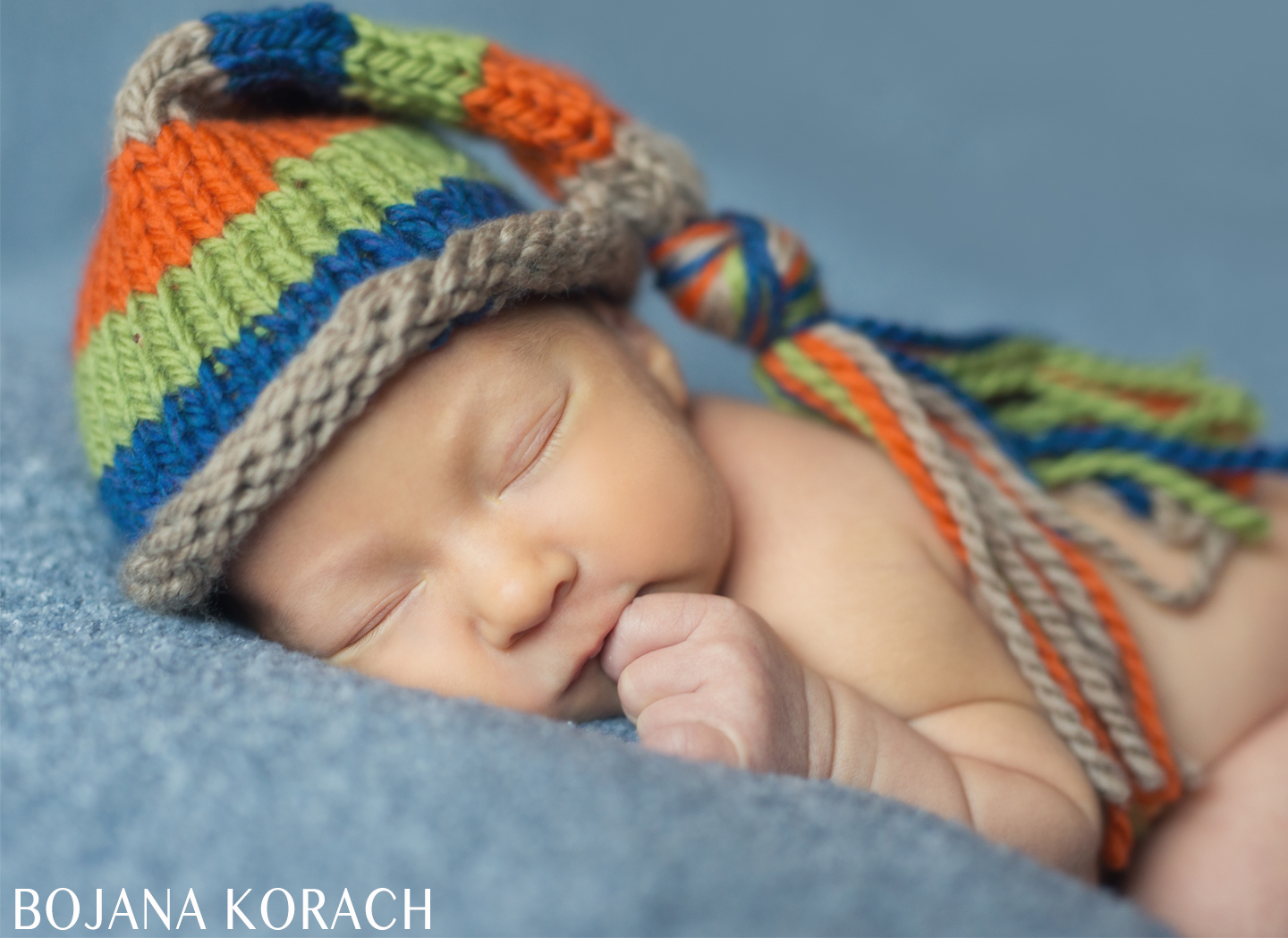 burlingame-newborn-baby-photographer