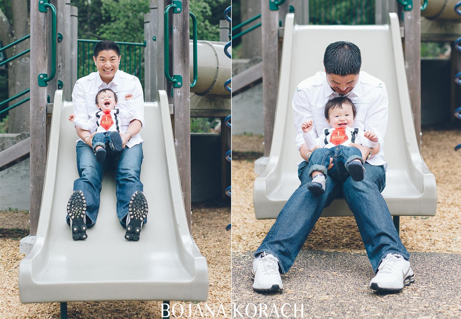 danville-family-photographer-6