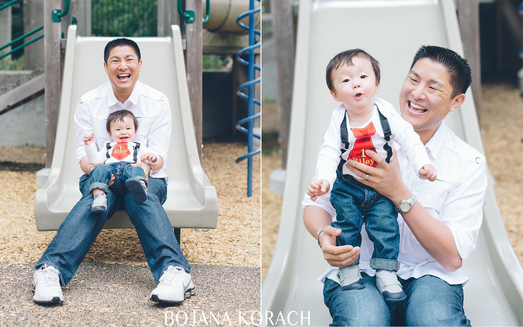 danville-family-photographer-7