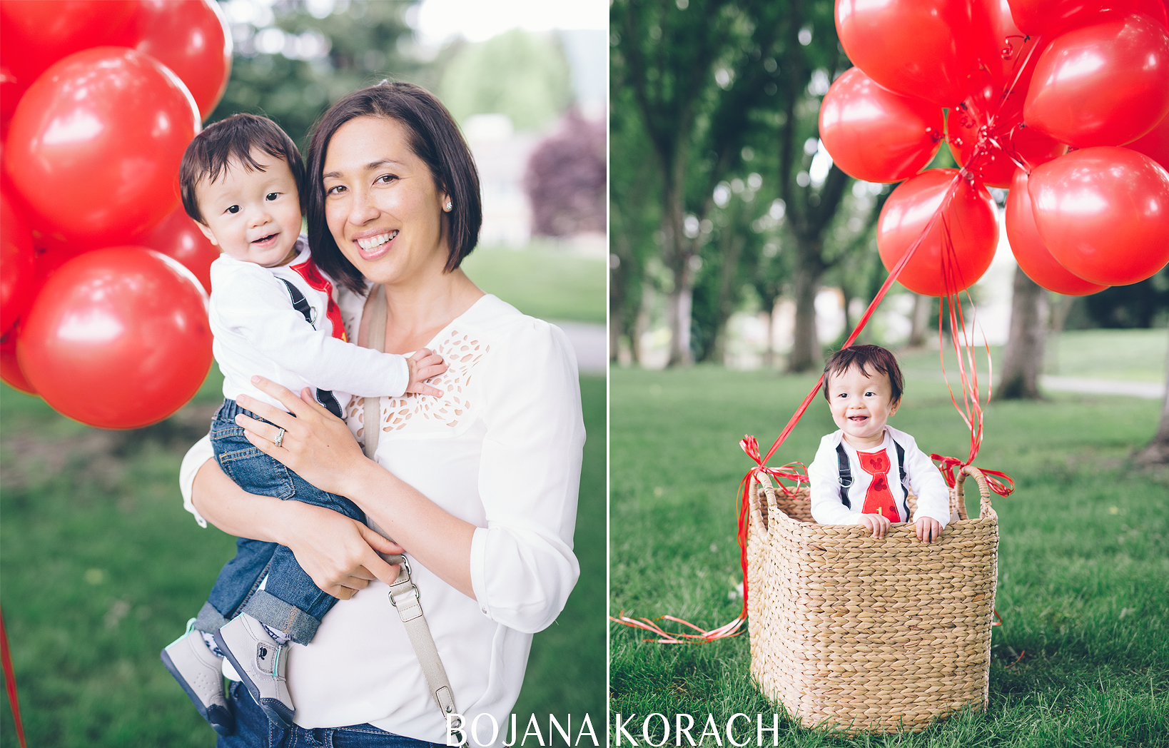 danville-family-photography-balloons-basket