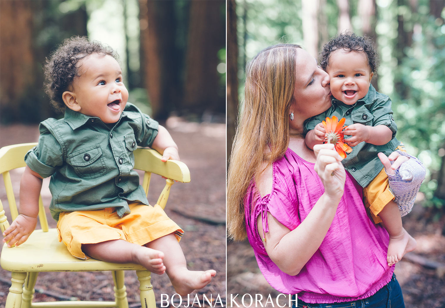 oakland-baby-family-photography