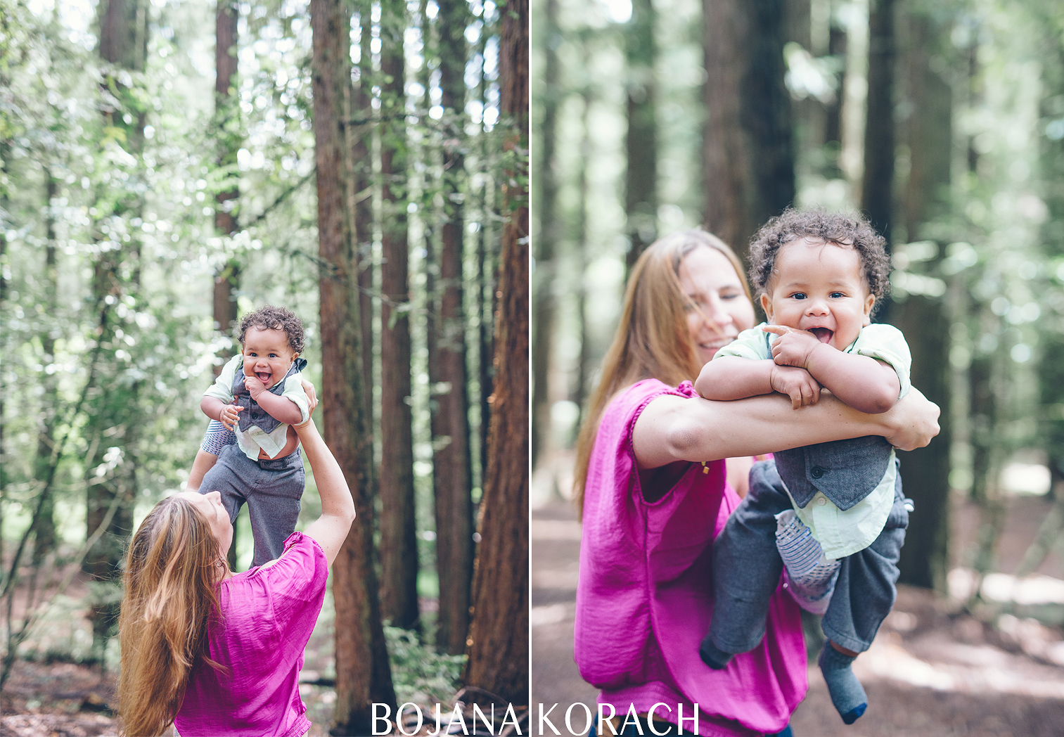 oakland-baby-mother-photography