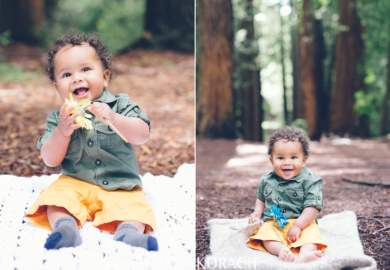 oakland-baby-photography-2
