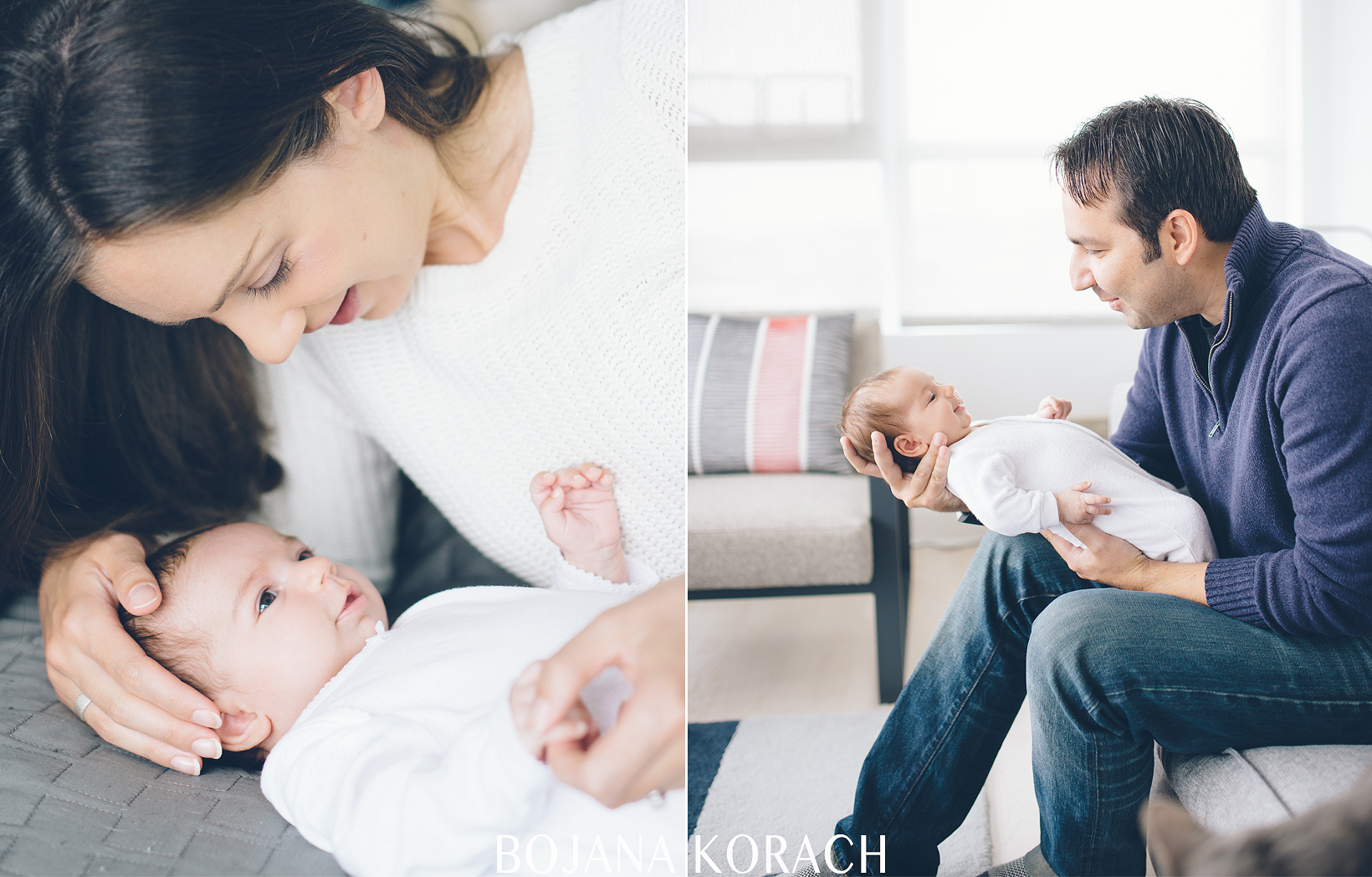 san-francisco-newborn-photography-2a