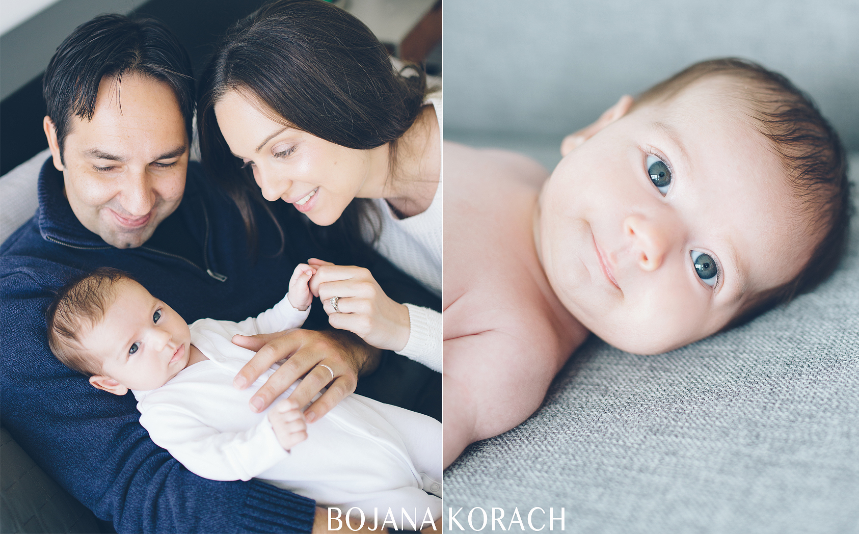 san-francisco-newborn-photography-6