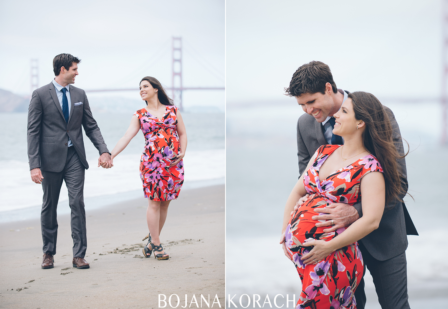 sab-francisco-beach-maternity-4