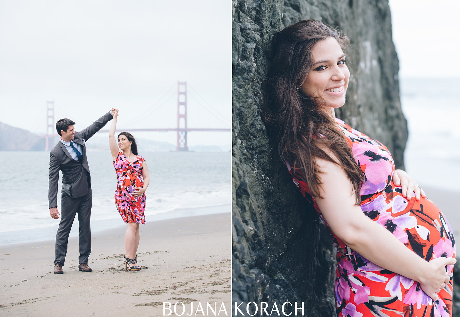 san-francisco-beach-maternity-session3