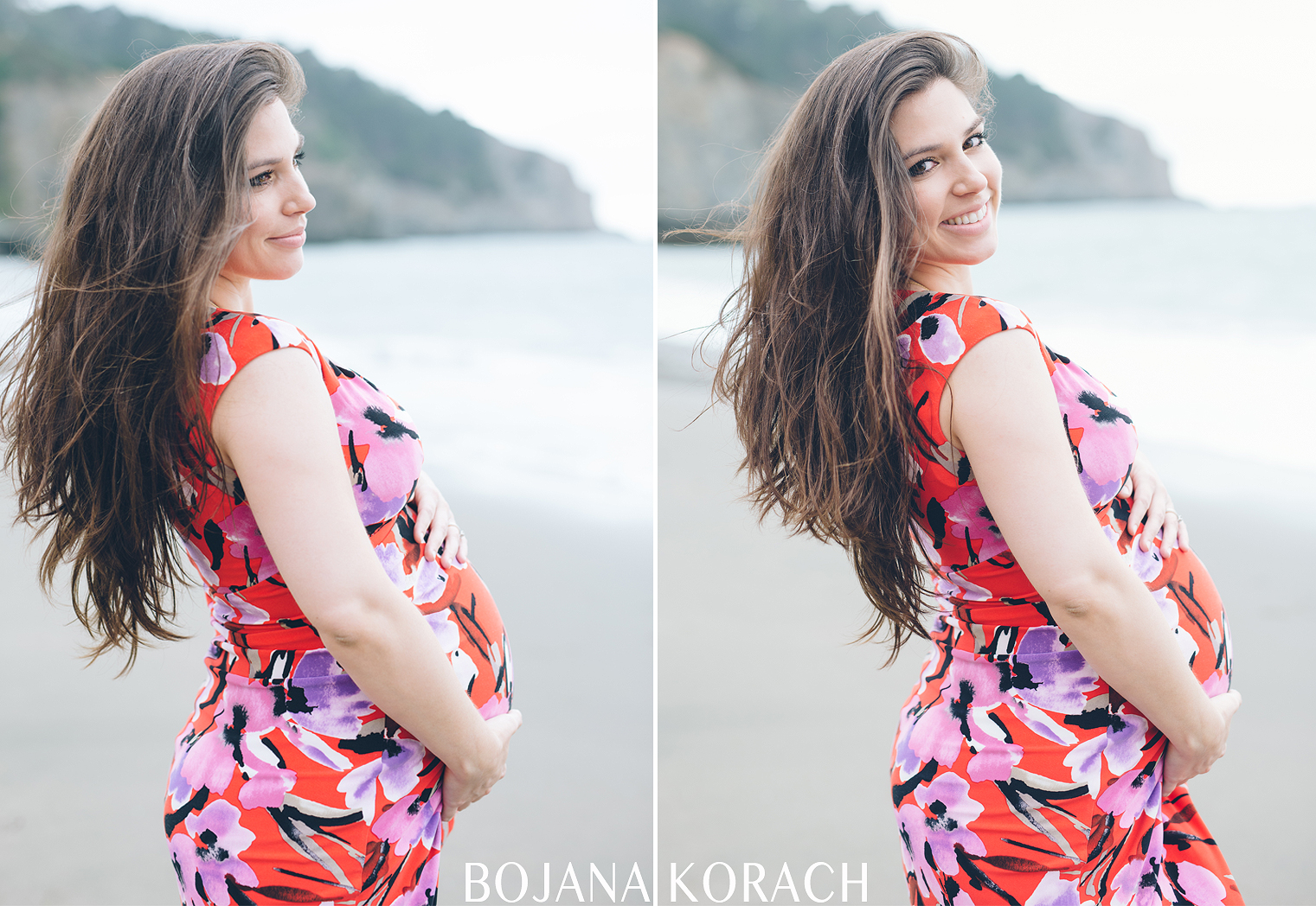 san-francisco-maternity-session-6