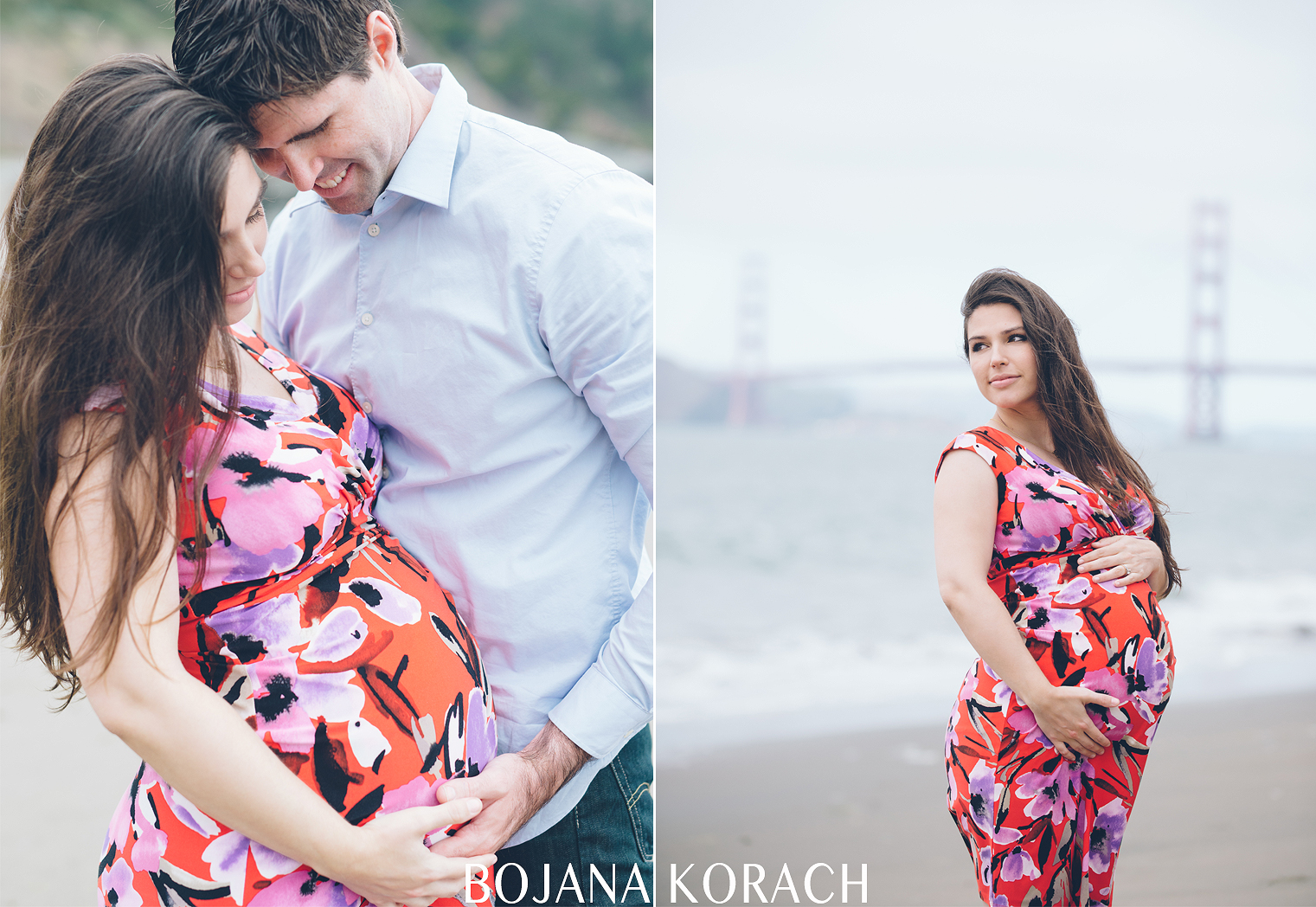 san-francisco-maternity-session-6a