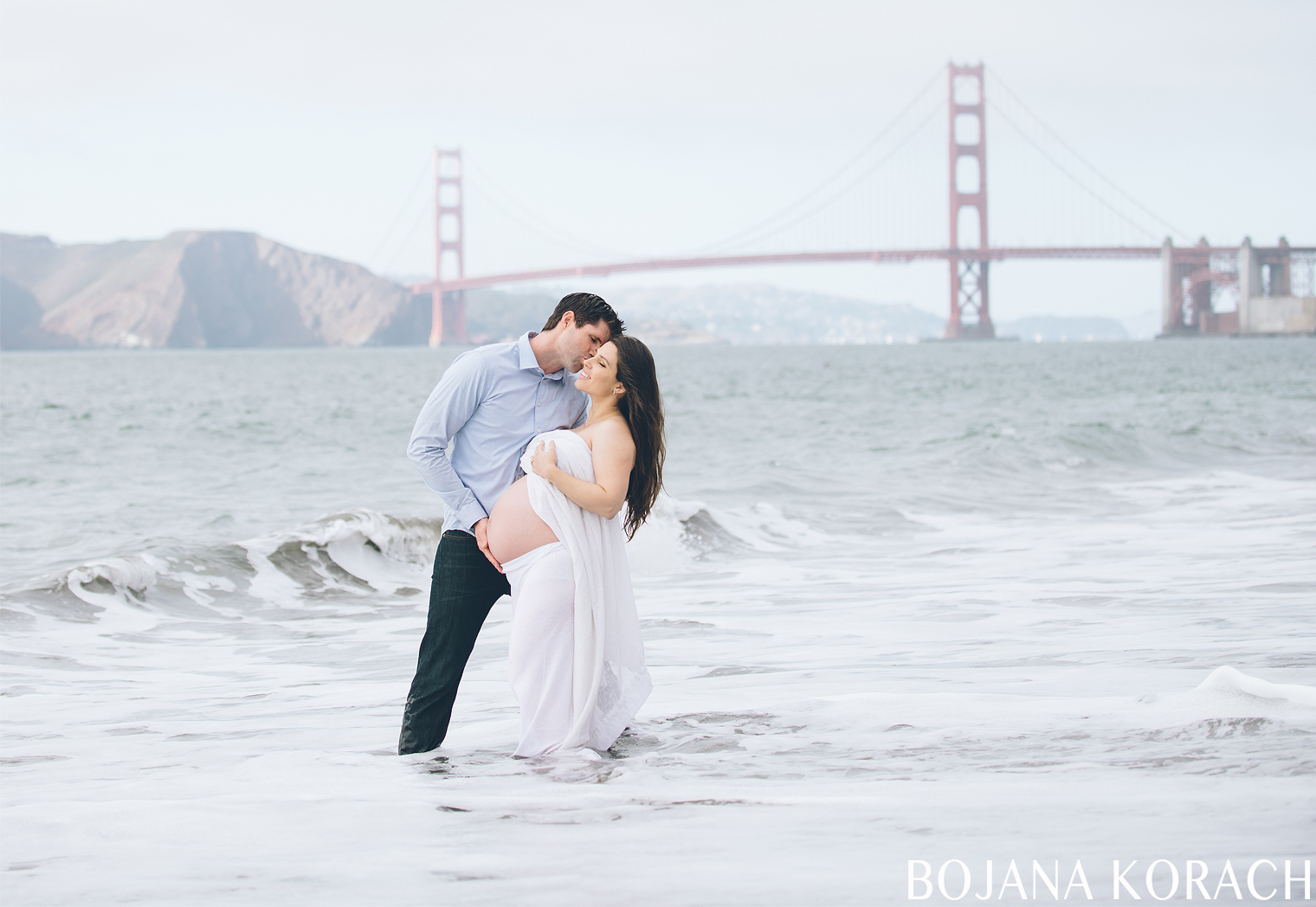 san-francisco-maternity-session-on-the-beach-2