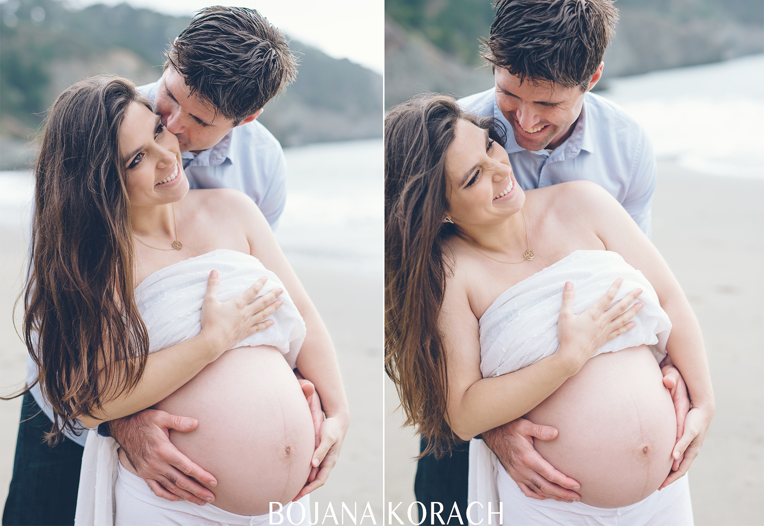 san-francisco-maternity-session-on-the-beach