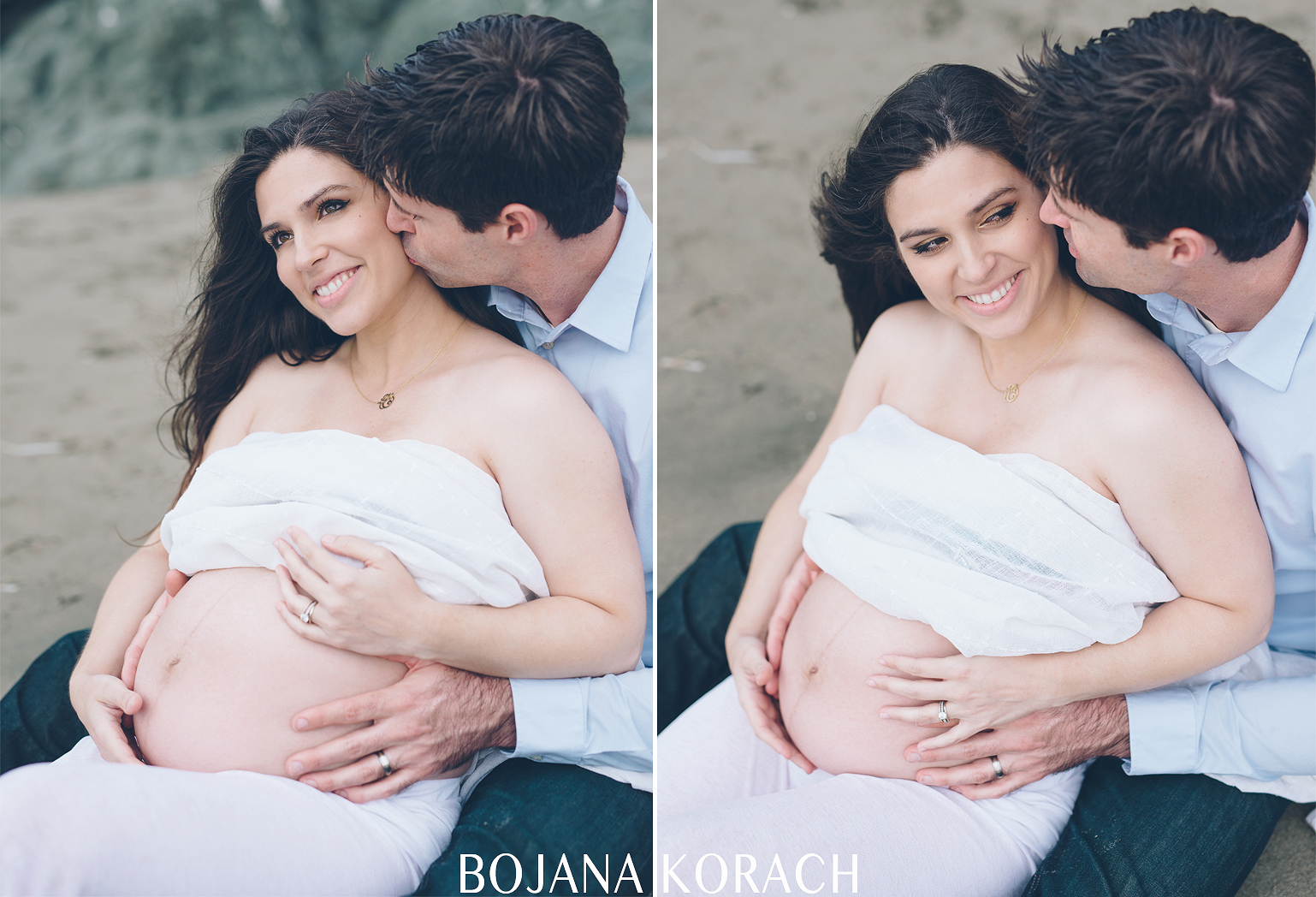 san-francisco-maternity-session