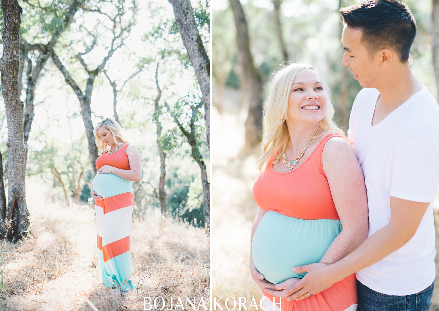 east-bay-maternity-photography-2