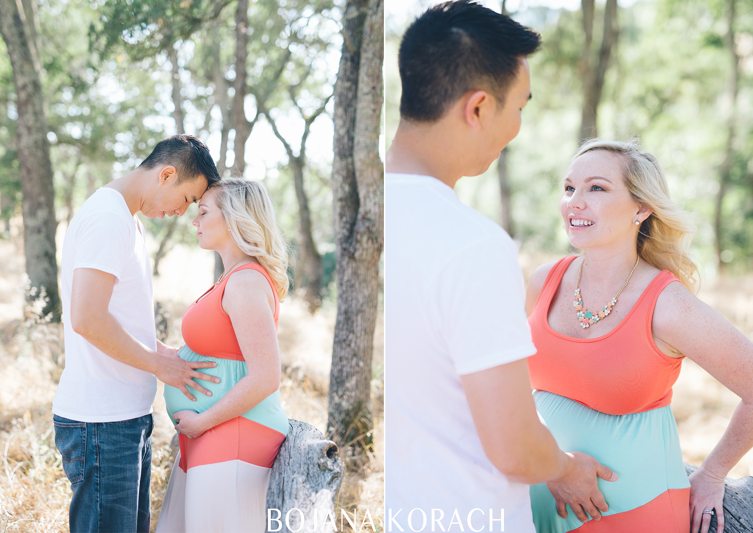 east-bay-maternity-photography