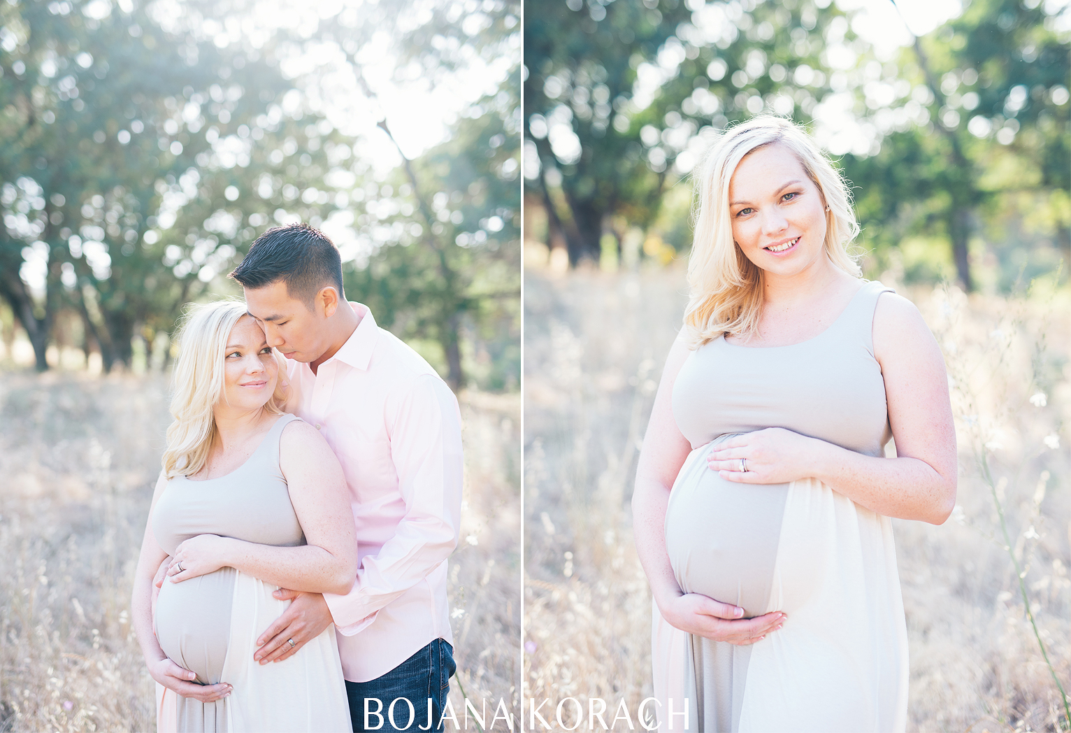 east-bay-maternity-session-3