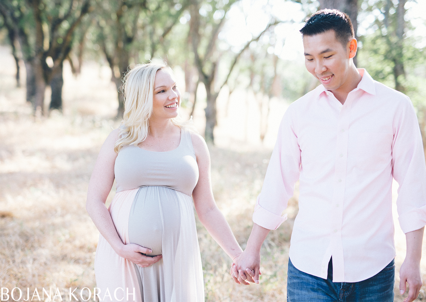 east-bay-maternity-session
