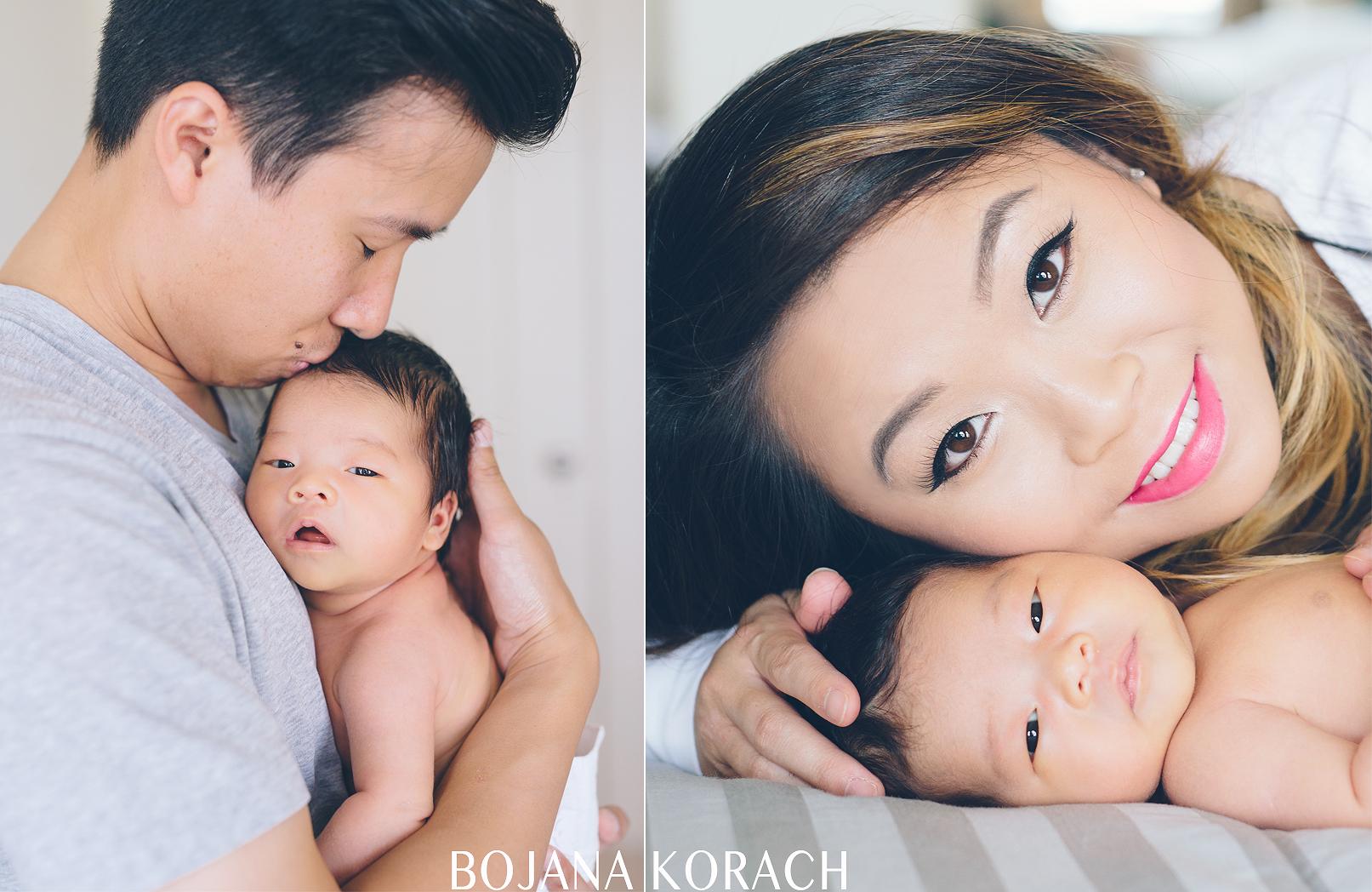 san-francisco-family-newborn-photographer
